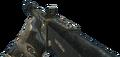 SPAS-12 Silencer MW3.png