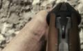 Sawed Off Shotgun ADS BO.png