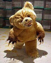 Teddy-bear-omg