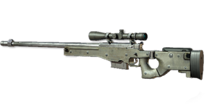 Weapon l96a1 large