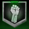 WinTheWar Trophy Icon MWR
