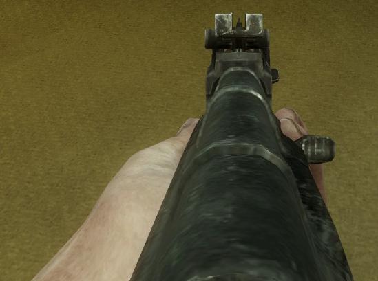 File:AK-47 Iron Sights BO.png