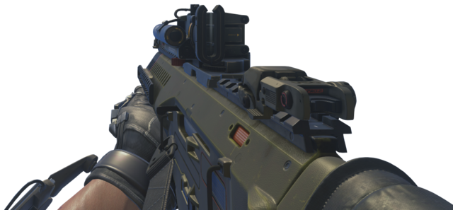 File:ARX-160 Thermal AW.png