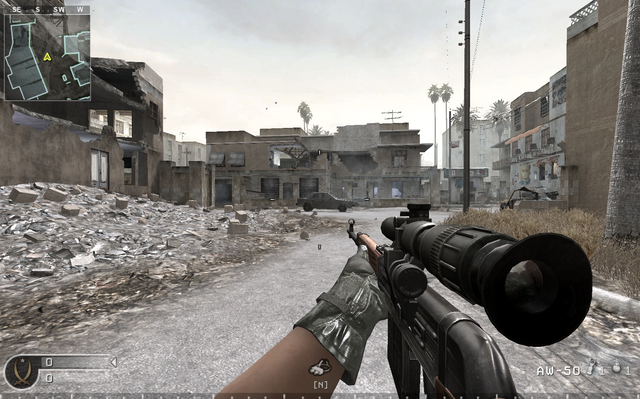 File:AW-50 CoD4.png