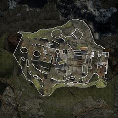 Aground | Call of Duty Wiki | FANDOM powered by Wikia