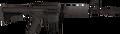 Commando 3rd person BOZ