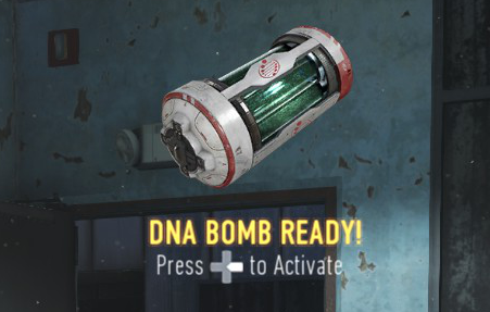 File:DNA Bomb obtaining AW.png