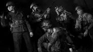 Divisional Commander achievement image WWII