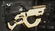 FHR-40 Windfall model IW