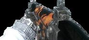 FN FAL Tiger BO