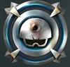 Headshot Medal AW