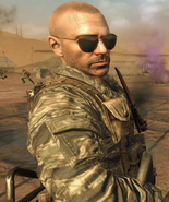 Jason Vietnam BO