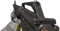 M16 BO3