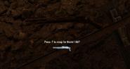 M1887dropped