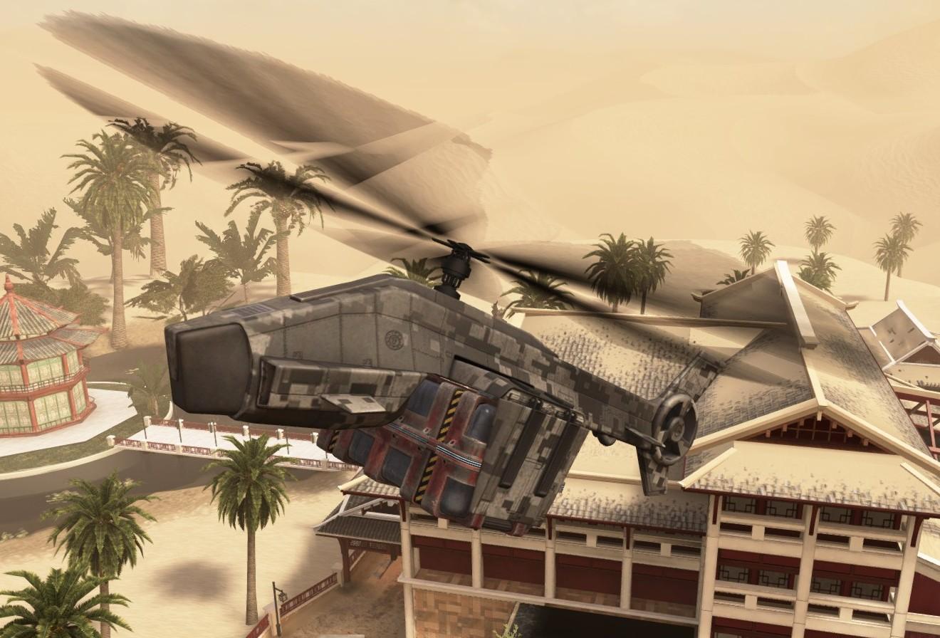 MQ Drone | Call of Duty Wiki | FANDOM powered by Wikia