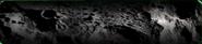 Moon Background BO