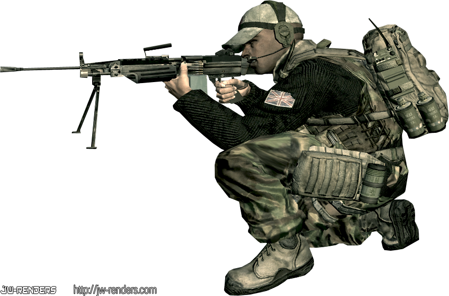 Image - Personal Noobkilla34 1 SAS Soldier.png