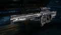 SVG-100 Gunsmith model Fast Mag BO3.png
