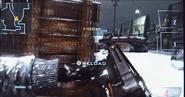 Skorpion Reloading BOD