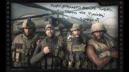 Win the War achievement image MWR