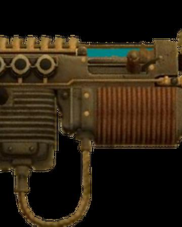 Wunderwaffe Dg 2 Call Of Duty Wiki Fandom
