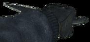 821px-MW3-e3-knife