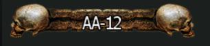 AA12.4