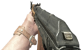 AK-47 Extended Mag BO.png