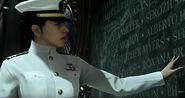 Call of Duty Infinite Warfare Trailer Screenshot 10