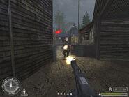 Cod 01s
