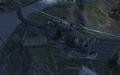 Crashed UH-60 Safehouse COD4.png