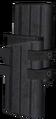 Fast Mag SCAR-H BOII