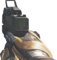 Kendall 44 Reflex IW.png