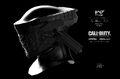 Merc helmet concept 2 IW.jpg