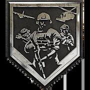 Operations SpecOps Icon MW