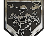 Operations (Special Ops)