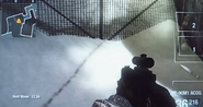 PP-90M1 ACOG First Person BOD