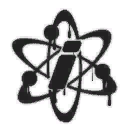 Personal DEFCON SHARK CoD MW2 Infinity Ward Logo Graffiti