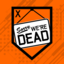 Sorry, we're DEAD achievement icon BO3
