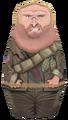 Tank Dempsey Matryoshka Doll model BO.png