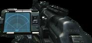 AK-47 Heartbeat Sensor MW3