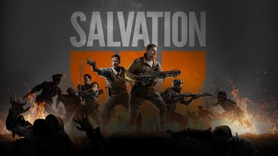 BO3DLC4Salvation