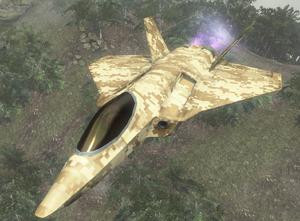 FA38 Multiplayer BOII