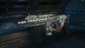 HVK-30 Gunsmith Model Verde Camouflage BO3.png