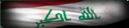 Iraq Background BO