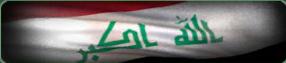 File:Iraq Background BO.png