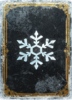 Legendary Winter Supply Drop Card WWII