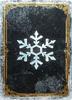 Legendary Winter Supply Drop Card WWII