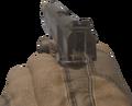 M1911 .45 Empty MWR.png