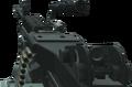 M249 SAW Grip CoD4.png